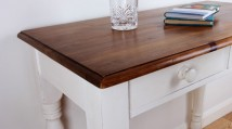 Sorrel Writing Desk